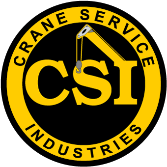 Crane Service Industries